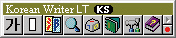 KoreanWriterLT